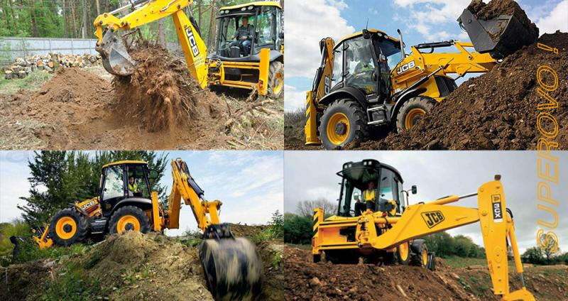 komatsu case essay Read this essay on komatsu case analysis come browse our large digital warehouse of free sample essays get the knowledge you need.
